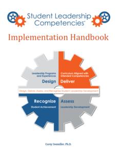 SLC Handbook