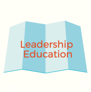 Leadership Education