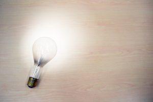 Light Bulbe