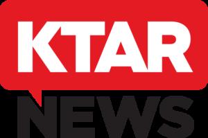 KTAR News