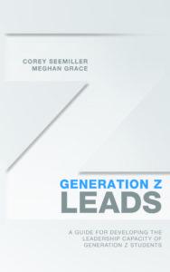 Generation Z Leads