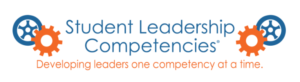 Student Leadership Competencies