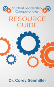 SLC Resource Guide